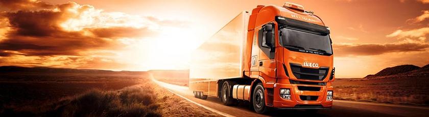 тахографы на грузовик