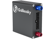 Galileosky Base Block Wi-Fi